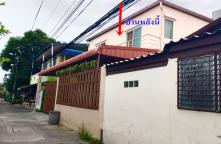 HO58080059-House to fill an area the size of 50 sq. The elder Soi 43 separate occasions two nearby power stations Elder occasion.