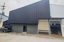 WH63080054-Amata City Chonburi warehouse new build for rent in the Platinum Factory Amata project (after c12)